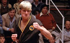 Why 'The Karate Kid' has mislead a generation of parents!
