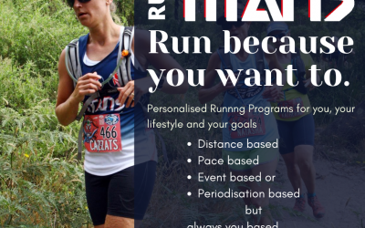 Run Titans Running Group – Coming Soon